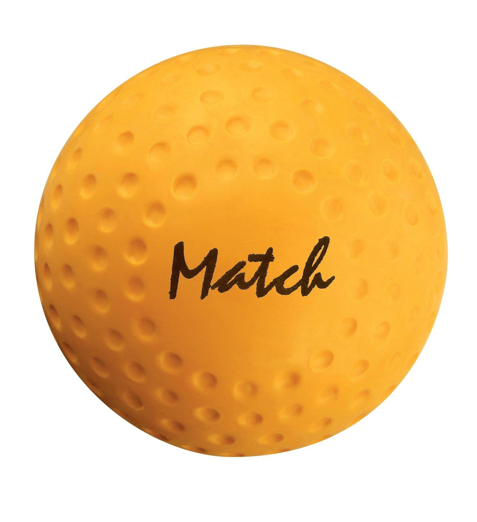 Grays Match Hockey Ball - Various Colours
