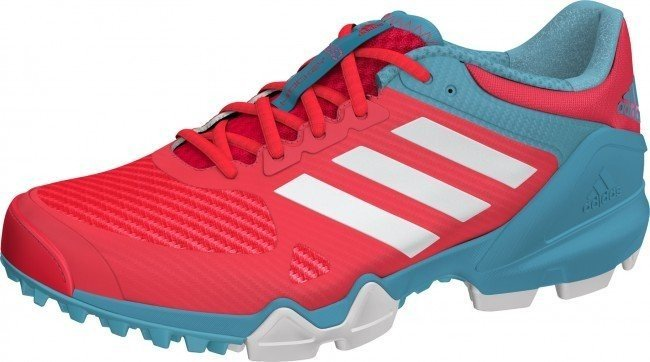adidas adipower hockey shoes