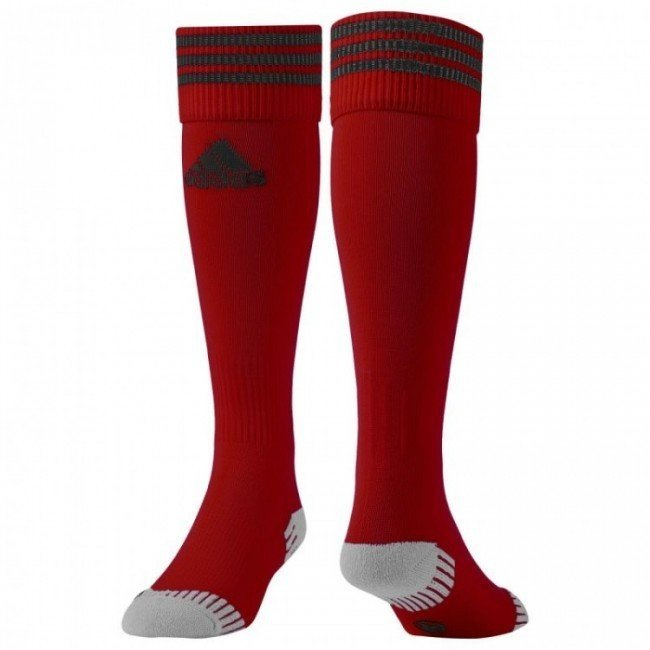Grimsby HC Home Playing Socks