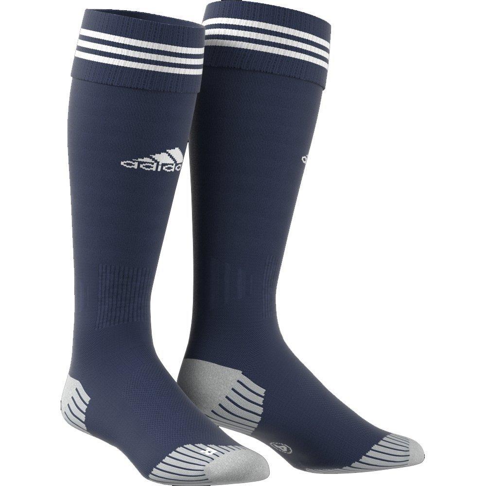 Wakefield Wanderers HC Adidas Home Playing Socks