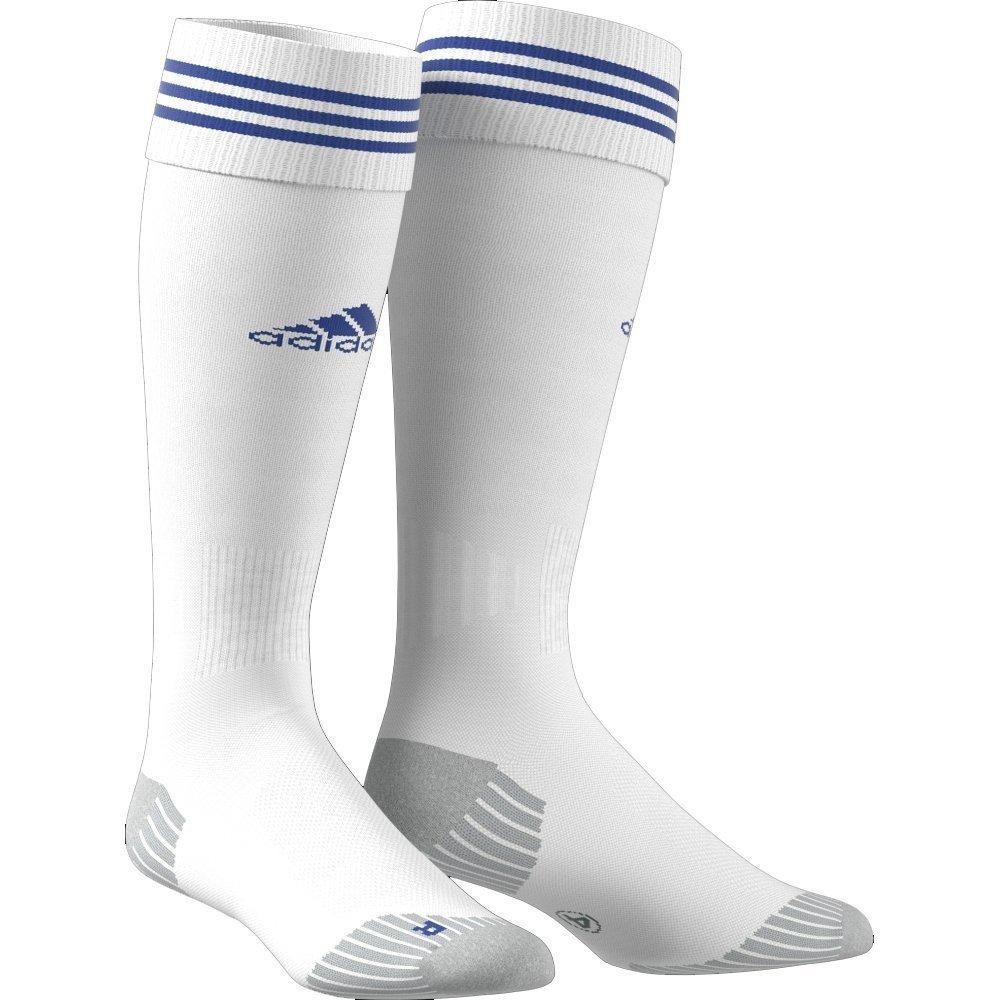 Shrewsbury Hockey Club Adidas Away Playing Socks
