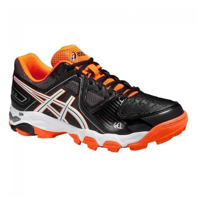 2015/16 Asics Gel-Blackheath 5 Mens Hockey Shoes