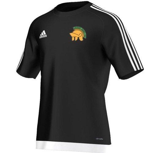Leeds Adel HC Away Shirt