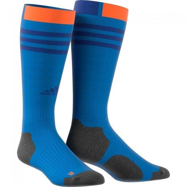 2016/17 Adidas Hockey Socks - Blue