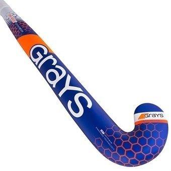 2017/18 Grays GR 4000 Dynabow Hockey Stick