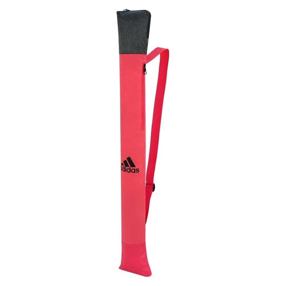 2020/21 Adidas VS2 Hockey Stick Sleeve - Pink/Black