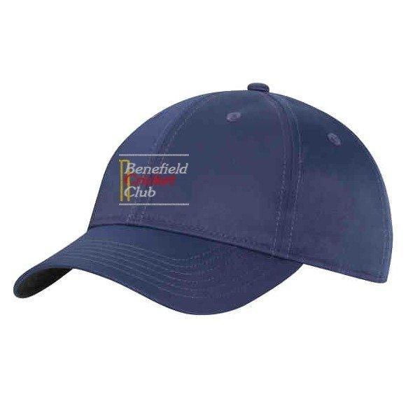 Benefield Baseball Cap