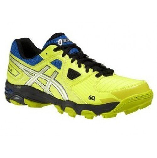 2014/15 Asics Gel-Blackheath 5 Hockey Shoes
