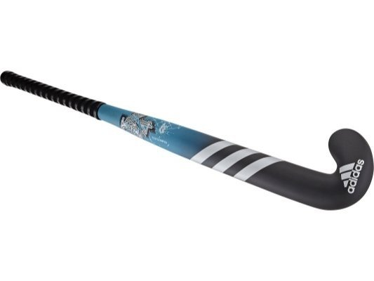 2017/18 Adidas TX24 Compo 2 Hockey Stick
