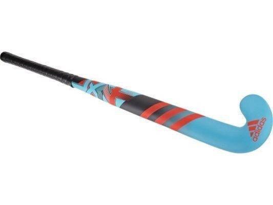 2017/18 Adidas LX24 Compo 5 Hockey Stick