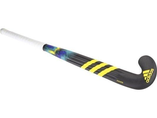 2017/18 Adidas FLX24 COMPO 1 Hockey Stick