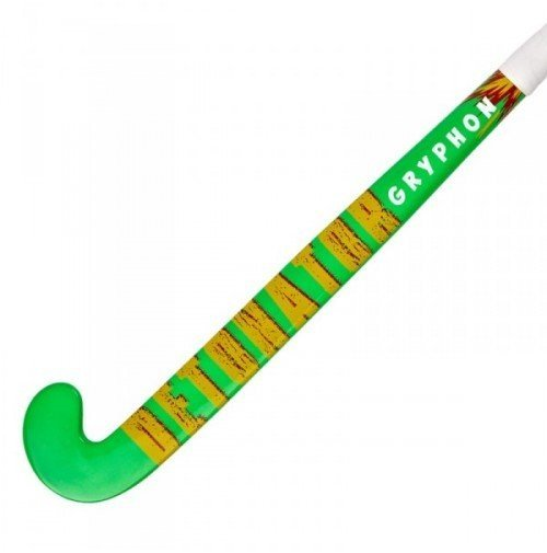 2013 Gryphon Initiation Detonator Hockey Stick