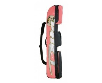 Dita Profi Hockey Stick Bag