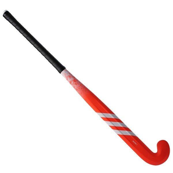 Adidas Estro .7 Hockey Stick