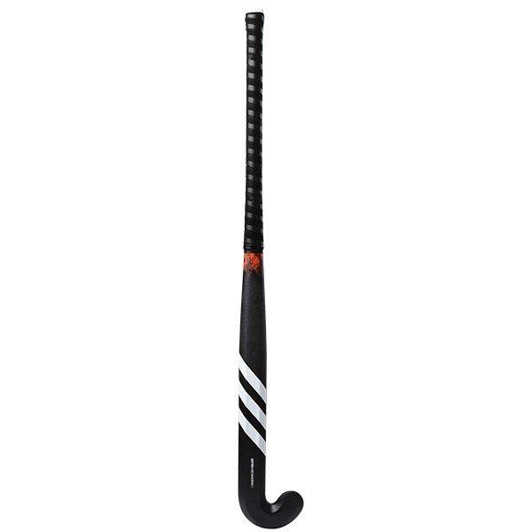 Adidas Estro Kromaskin .1 Hockey Stick