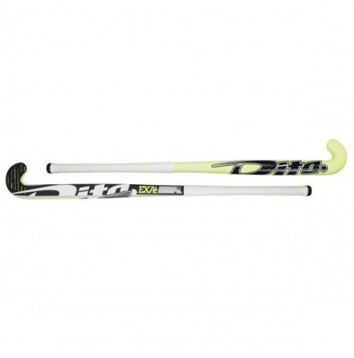 2013/14 Dita Exa 600 NRT Midi Hockey Stick