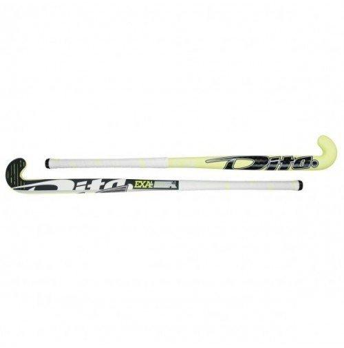 2013/14 Dita Exa 600 NRT Midi Hockey Stick