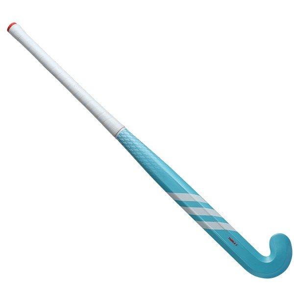 Adidas Fabela .5 Hockey Stick