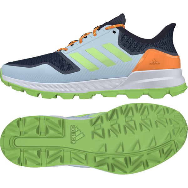 2020/21 Adidas Adipower Hockey Shoes