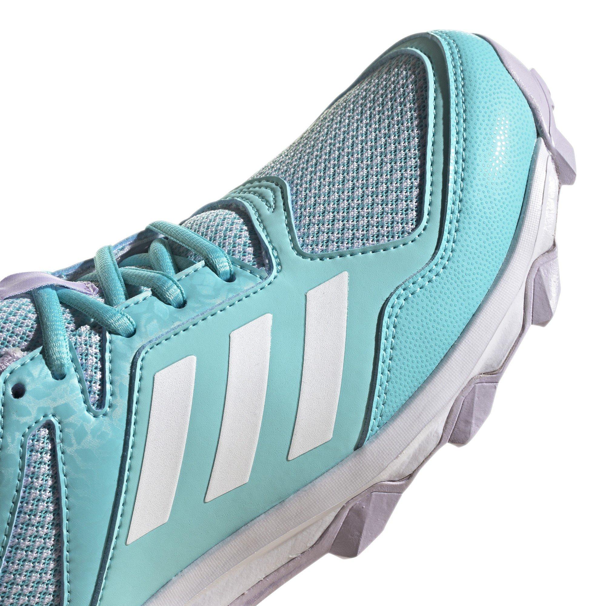 Adidas Fabela Rise Womens Hockey Shoes