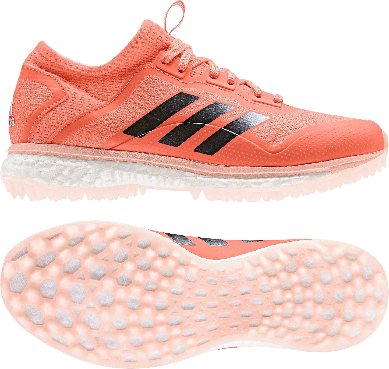 adidas mens hockey shoes off 72% - www.usushimd.com