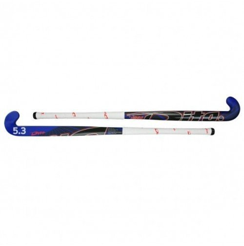 Dita Giga 5.3 Midi Hockey Stick