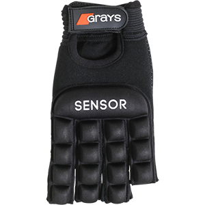 Grays Sensor Glove