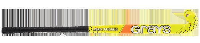 Grays GR 1100 Jumbow Hockey Stick