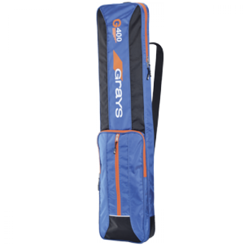 2014/15 Grays G400 stick bag