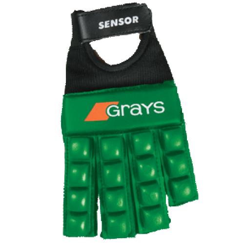 2014/15 Grays Sensor gloves