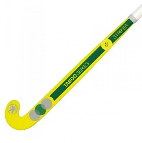 2013 Gryphon Taboo Striker CC Stick