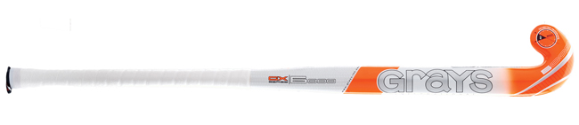 Grays GX 6000 Hockey Stick