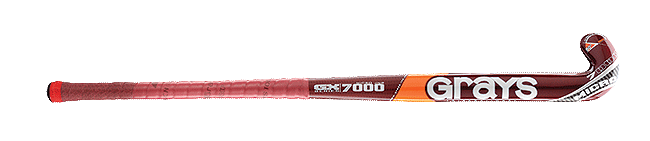 Grays GX 7000 Junior Hockey Stick