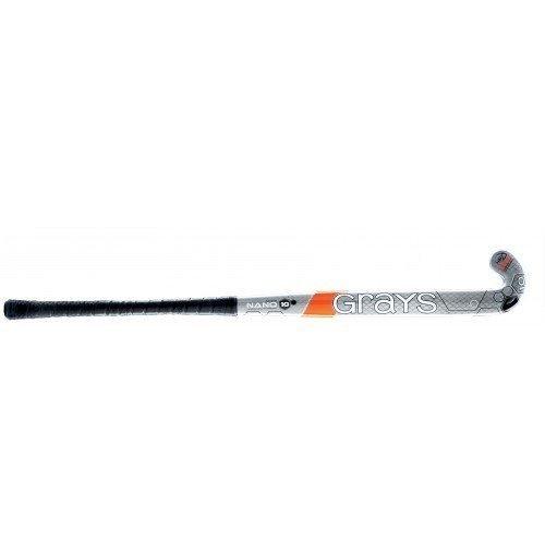 2014/15 Grays Nano 10 Jumbow Hockey Stick