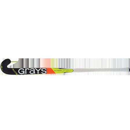 2016/17 Grays KN 11000 Probow Hockey Stick
