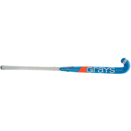 2016/17 Grays KN 10000 Dynabow Hockey Stick