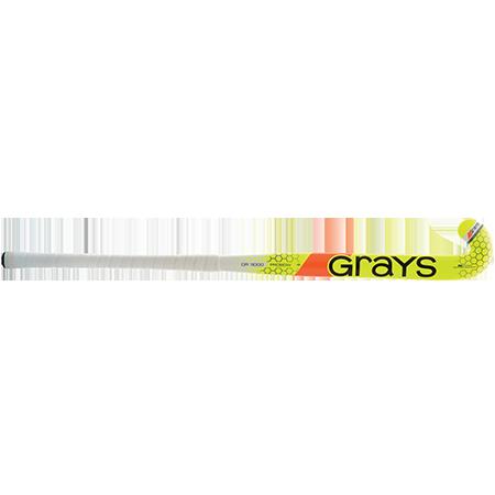 2016/17 Grays GR 11000 Probow Hockey Stick