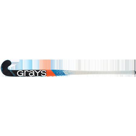 2016/17 Grays GR 10000 Dynabow Blue Hockey Stick