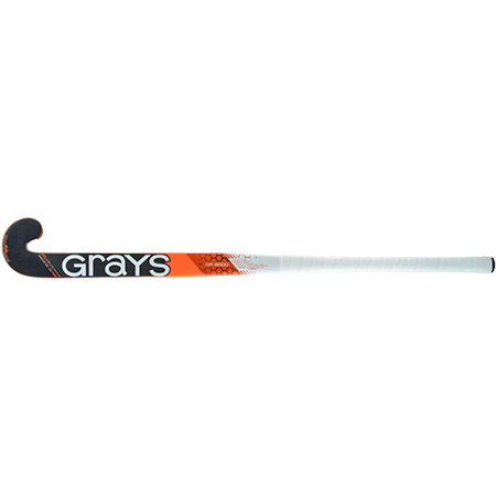 2016/17 Grays GR 8000 Jumbow Hockey Stick