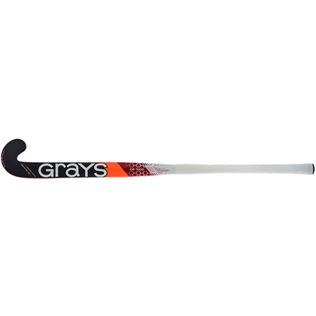 2016/17 Grays GR 7000 Probow Hockey Stick