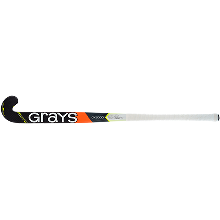 2016/17 Grays GX 5000 Midbow Hockey Stick