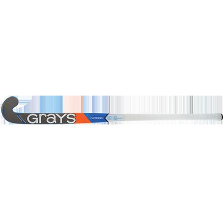 2016/17 Grays GX 3000 Ultrabow Royal Hockey Stick