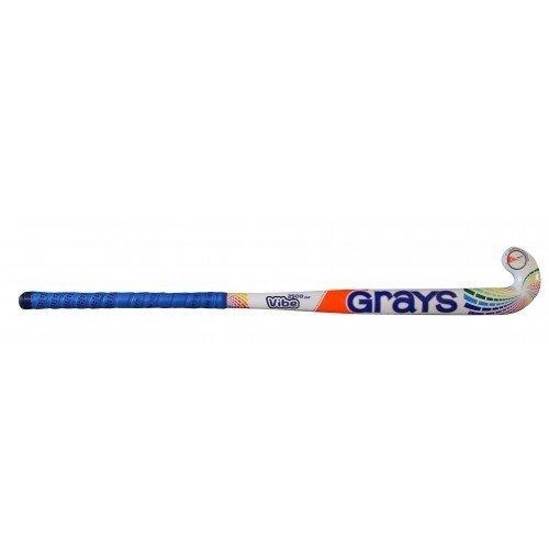 2014/15 Grays GX 2500 Junior Hockey Stick
