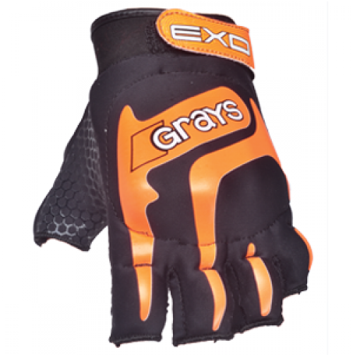 2014/15 Grays EXO glove