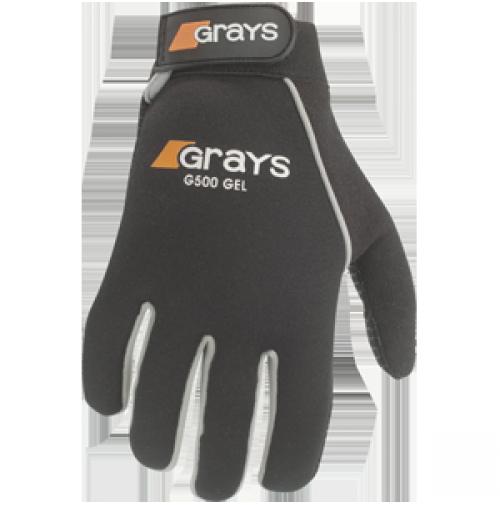 2014/15 Grays G500 Gel (pair)