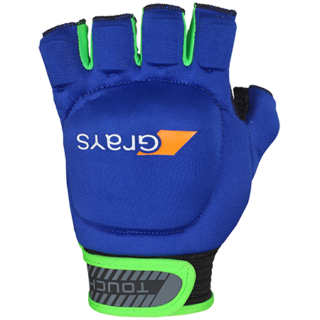 Grays Touch Glove