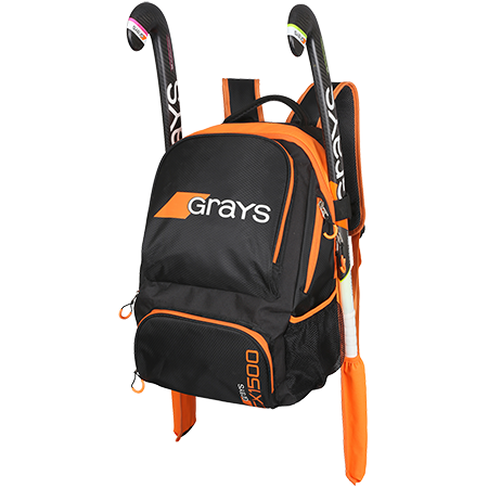 2016/17 Grays GX150 Backpack