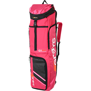 Grays GX 9000 Avalanche Hockey Bag