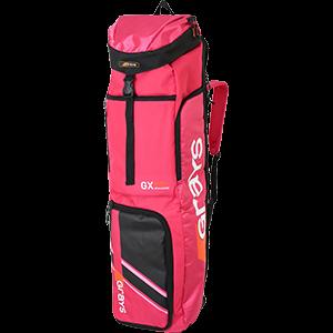 Grays GX 9000 Avalanche Hockey Bag