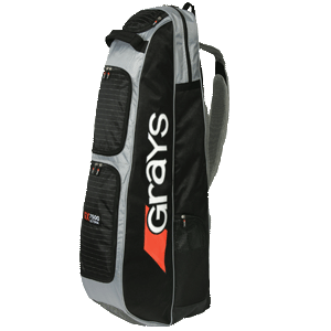 Grays GX 7500 Ultima Bag
